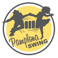 Pamplona Swing
